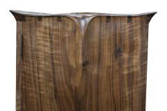 David Ebner Bar Cabinet by David Ebner - 476714