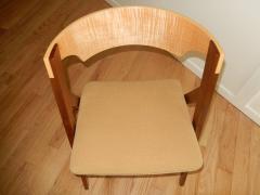 David Ebner David N Ebner s Dining Room or Desk Chair - 748075
