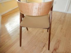 David Ebner David N Ebner s Dining Room or Desk Chair - 748076