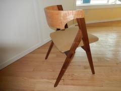 David Ebner David N Ebner s Dining Room or Desk Chair - 748077