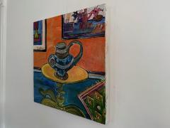 David Harper Victorian Jug - 2103784