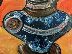 David Harper Victorian Jug - 2103787