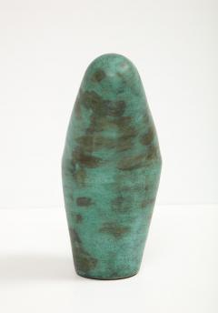 David Haskell Untitled Elbow Sculpture by David Haskell - 1157274