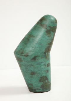 David Haskell Untitled Elbow Sculpture by David Haskell - 1157278