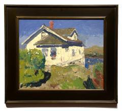 David Kasman Harbor View Stonington - 1316798