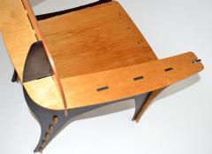 David Kawecki Pair of Puzzle Chairs by David Kawecki - 1018677