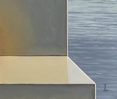 David Ligare Still Life with Box - 376577