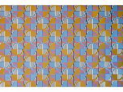 David Lipszyc David Lipszyc Untiltled Kinetic painting 1969 - 960023