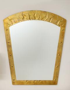 David Marshall David Marshall glomis Mirror - 1540618