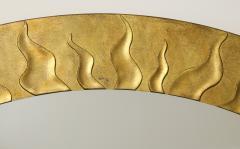 David Marshall David Marshall glomis Mirror - 1540619