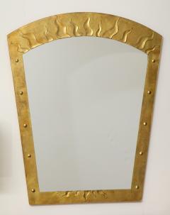 David Marshall David Marshall glomis Mirror - 1540621