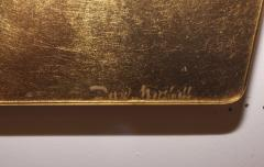 David Marshall David Marshall glomis Mirror - 1540627