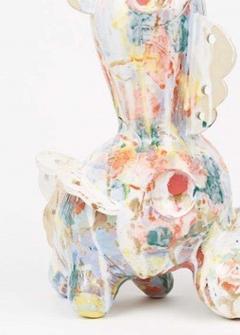 David T Kim Contemporary Ceramic Sculpture Cloudscape from David T Kim - 1468483