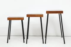David Wurster David Wurster Nest of Tables for Raymor - 797774