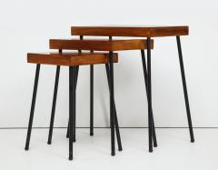 David Wurster David Wurster Nest of Tables for Raymor - 797775
