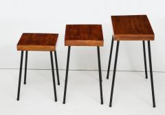 David Wurster David Wurster Nest of Tables for Raymor - 797777