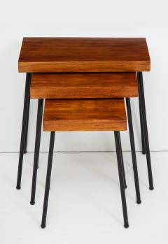 David Wurster David Wurster Nest of Tables for Raymor - 797778