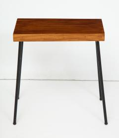 David Wurster David Wurster Nest of Tables for Raymor - 797779