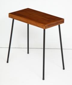 David Wurster David Wurster Nest of Tables for Raymor - 797780