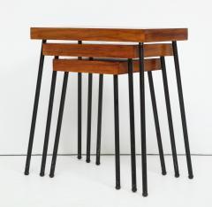 David Wurster David Wurster Nest of Tables for Raymor - 797781