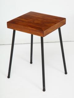 David Wurster David Wurster Nest of Tables for Raymor - 797782