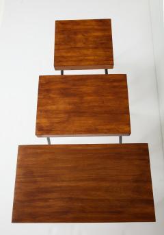 David Wurster David Wurster Nest of Tables for Raymor - 797783
