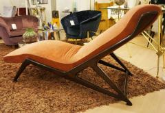 Day Bed In The Manner of Ico Parisi Italy 1950s - 50362