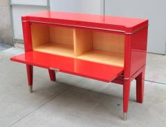 De Coene Fr res Art Deco Cabinet - 1592117