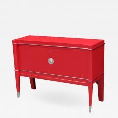 De Coene Fr res Art Deco Cabinet - 1594596
