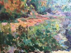 Dedrick Brandes Stuber Rolling Hills in the Carmel Valley - 1663806