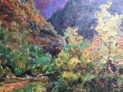 Dedrick Brandes Stuber Rolling Hills in the Carmel Valley - 1663808