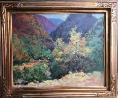 Dedrick Brandes Stuber Rolling Hills in the Carmel Valley - 1663809