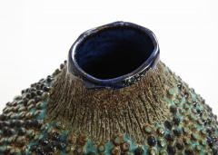 Dena Zemsky Asymmetrical Vase 1 by Dena Zemsky - 1044285