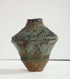 Dena Zemsky Asymmetrical Vase 1 by Dena Zemsky - 1044287