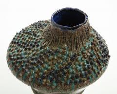 Dena Zemsky Asymmetrical Vase 1 by Dena Zemsky - 1044288