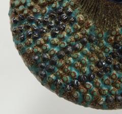 Dena Zemsky Asymmetrical Vase 1 by Dena Zemsky - 1044291