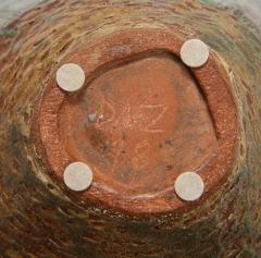 Dena Zemsky Asymmetrical Vase 1 by Dena Zemsky - 1044292