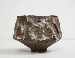 Dena Zemsky Large Sculptural Bowl 1 by Dena Zemsky - 1328649