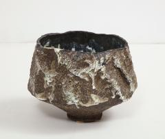 Dena Zemsky Large Sculptural Bowl 1 by Dena Zemsky - 1328654