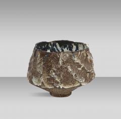 Dena Zemsky Large Sculptural Bowl 1 by Dena Zemsky - 1328660