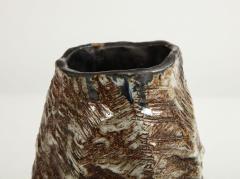 Dena Zemsky Large Sculptural Vase 2 by Dena Zemsky - 1187591