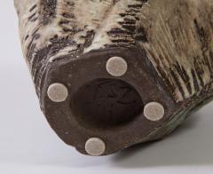 Dena Zemsky Sculptural Vase 6 by Dena Zemsky  - 1133905