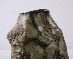 Dena Zemsky Sculptural Vase 7 by Dena Zemsky - 1133911