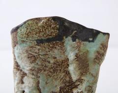 Dena Zemsky Sculptural Vase by Dena Zemsky 5 - 1133839