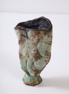 Dena Zemsky Sculptural Vase by Dena Zemsky 5 - 1133842