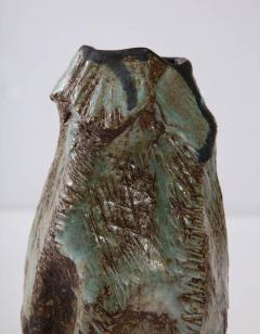 Dena Zemsky Sculptural Vase by Dena Zemsky 8 - 1133916