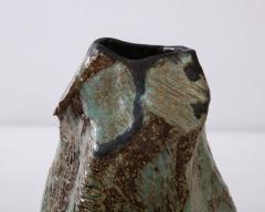 Dena Zemsky Sculptural Vase by Dena Zemsky 8 - 1133917