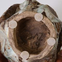 Dena Zemsky Sculptural Vase by Dena Zemsky 8 - 1133921