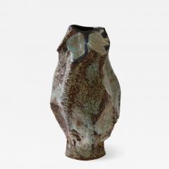 Dena Zemsky Sculptural Vase by Dena Zemsky 8 - 1145673