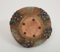 Dena Zemsky Studio Made Ceramic Vase by Dena Zemsky - 1008237